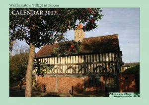 wvra_calendar_cover