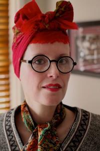 Maureen Schipper