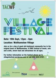 WV Festival Leaflet(1)